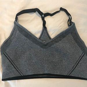 Nursing bra lot (plus pumping bra)- 7 bras total